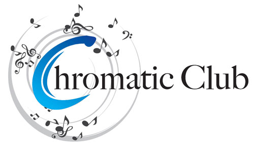 Chromatic Club of Buffalo